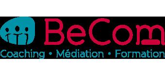 BeCom&co
